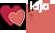 Perfumaria e Cosméticos DK Loja DK - comprar produtos de perfumaria e cosméticos